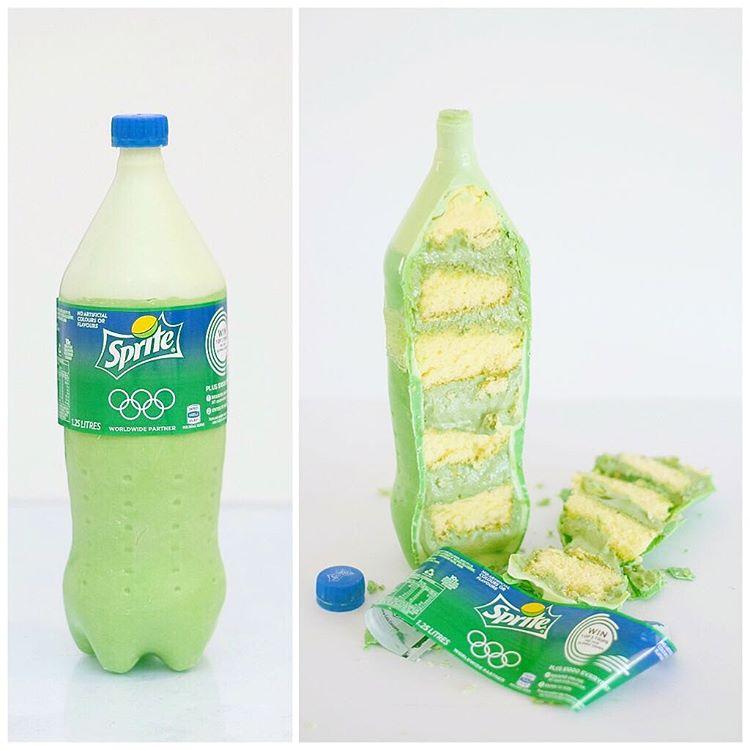 coke-fanta-sprite-soda-bottle-realistic-cakes-3