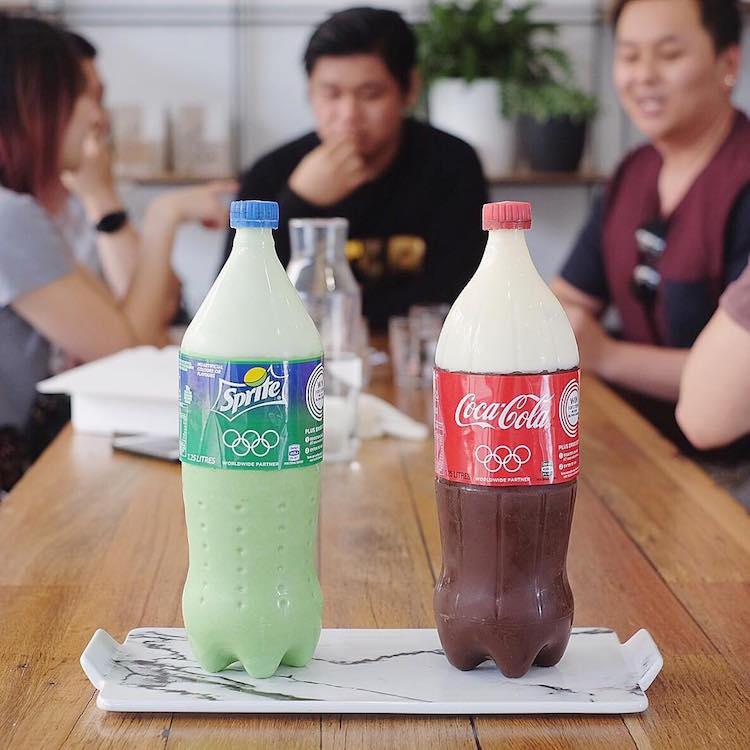 coke-fanta-sprite-soda-bottle-realistic-cakes-5