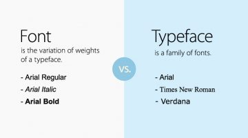 graphic-design-typography-color-art-terms-explained
