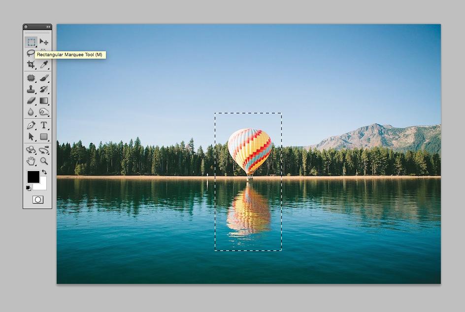 Photoshop: Why does Image resizing small makes image ...