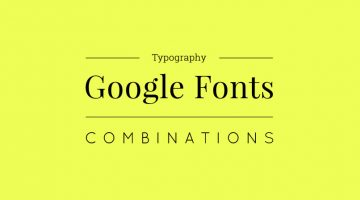 best-google-fonts-combinations-typeface-pairings