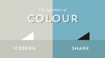 importance-of-color-funny-charts-stephen-wildish