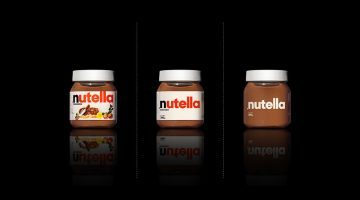 minimalist-product-packaging-of-famous-brands