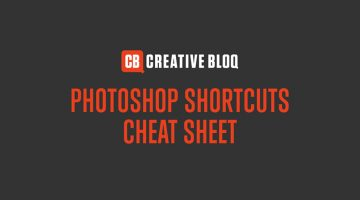 69 Useful Photoshop Shortcuts To Speed Up Your Workflow