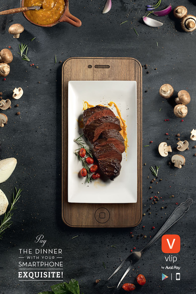 vlip-aval-pay-the-dinner-with-your-smart-phone-steak