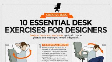desk-exercises-for-designers