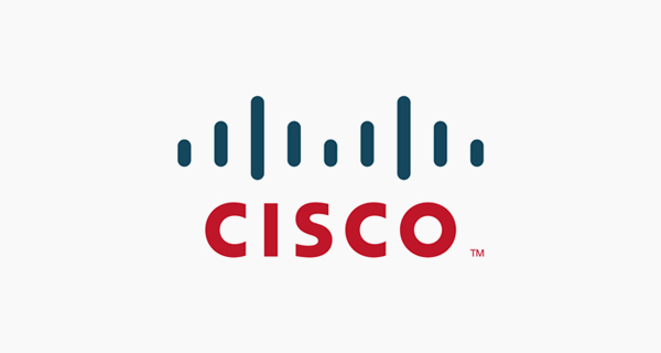 Famous brand logos with hidden meanings - Cisco