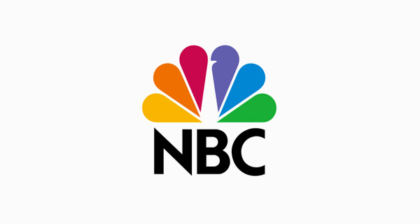 Famous brand logos with hidden meanings - NBC