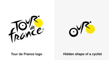famous-brand-logos-hidden-meanings