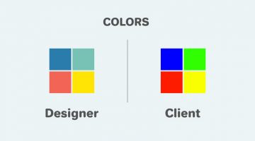 funny-differences-between-designers-and-clients