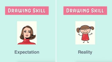graphic-design-expectation-vs-reality