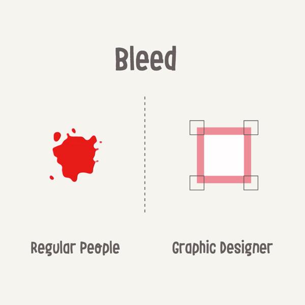 Regular People Vs Graphic Designers - 3