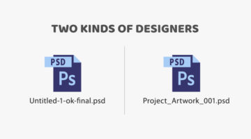 two-kinds-of-graphic-designers