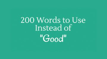 words-to-use-instead-of-good