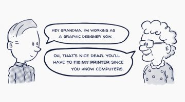 graphic-designer-relatives