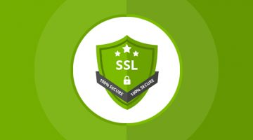 What Is SSL And Why Every Website Will Need It In 2017