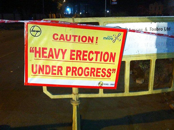 Funny spelling mistakes - 13