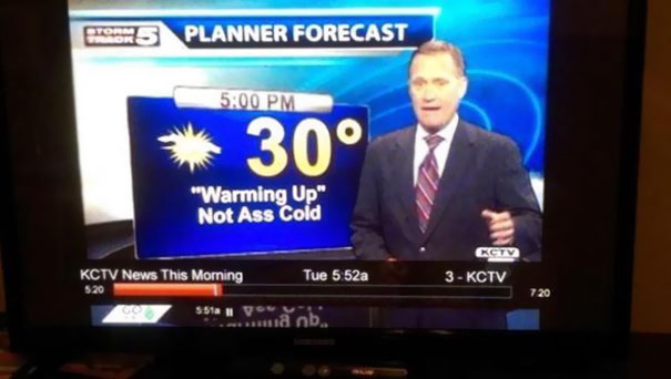 Funny spelling mistakes - 19