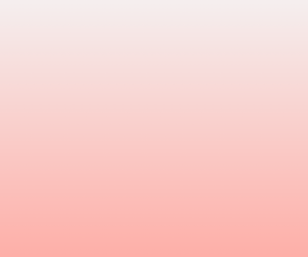 Pink skin color gradient, shades, background