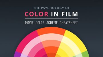 film-movies-color-psychology
