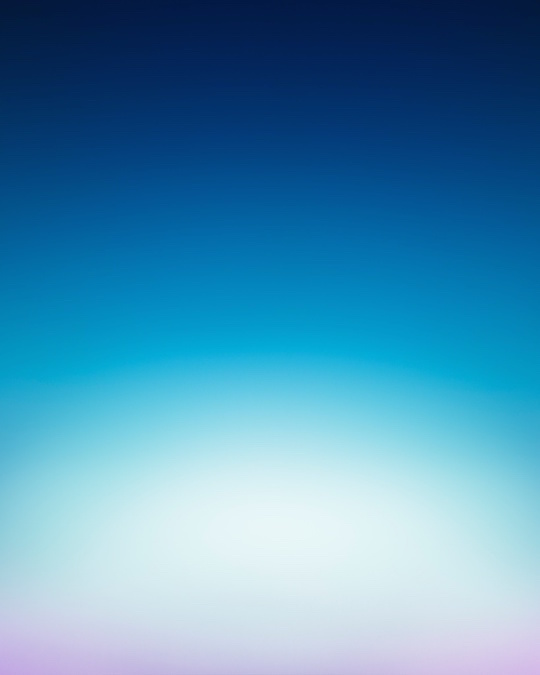 Sunrise & Sunset Photos By Eric Cahan (Color Inspiration) - 1