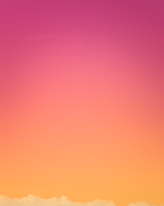 Sunrise & Sunset Photos By Eric Cahan (Color Inspiration) - 10