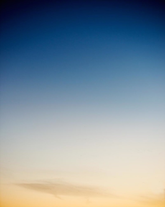 Sunrise & Sunset Photos By Eric Cahan (Color Inspiration) - 11
