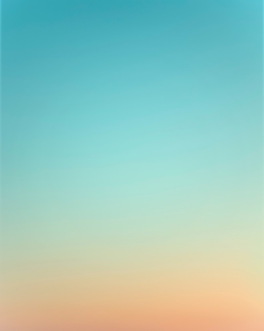 Sunrise & Sunset Photos By Eric Cahan (Color Inspiration) - 12