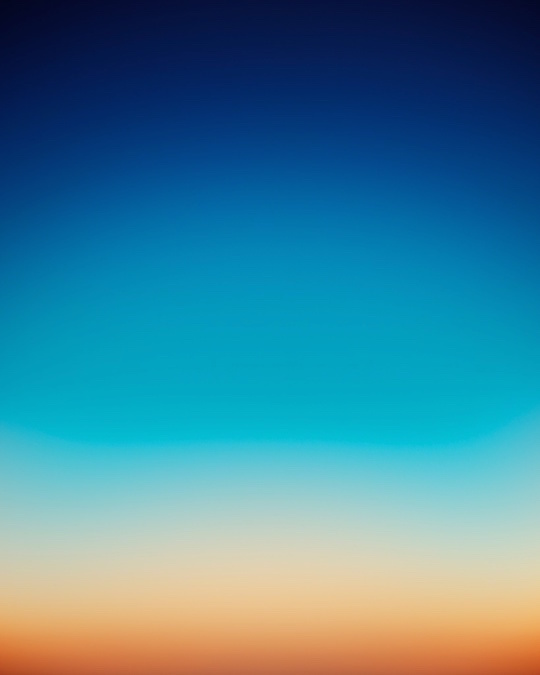 Sunrise & Sunset Photos By Eric Cahan (Color Inspiration) - 15