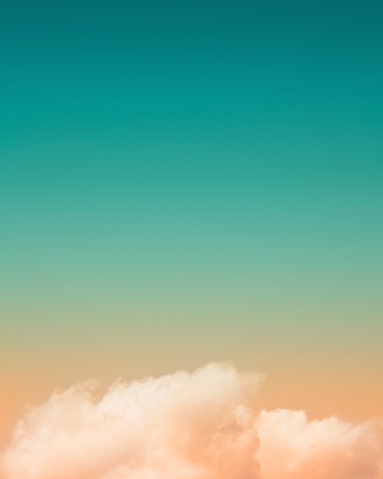 Sunrise & Sunset Photos By Eric Cahan (Color Inspiration) - 19