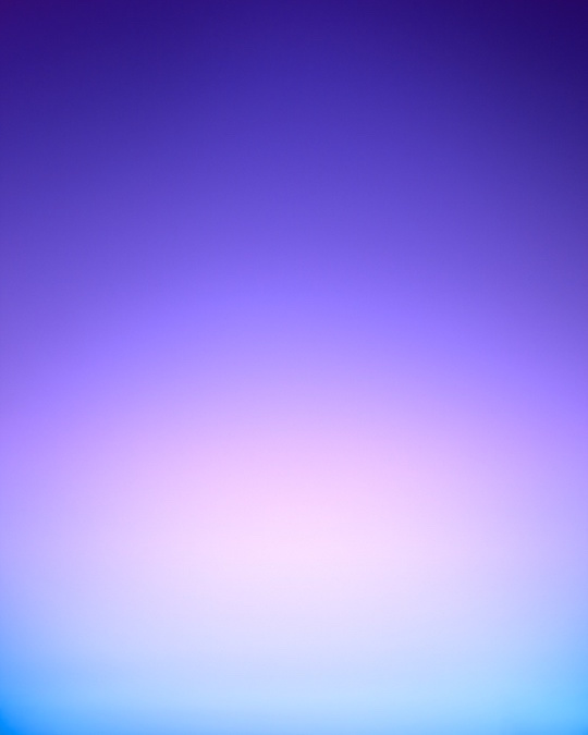 Sunrise & Sunset Photos By Eric Cahan (Color Inspiration) - 2