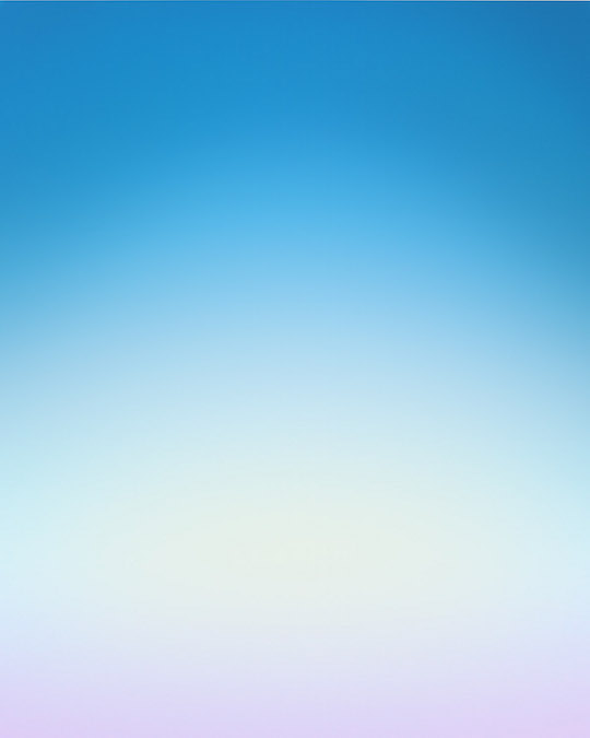 Sunrise & Sunset Photos By Eric Cahan (Color Inspiration) - 25