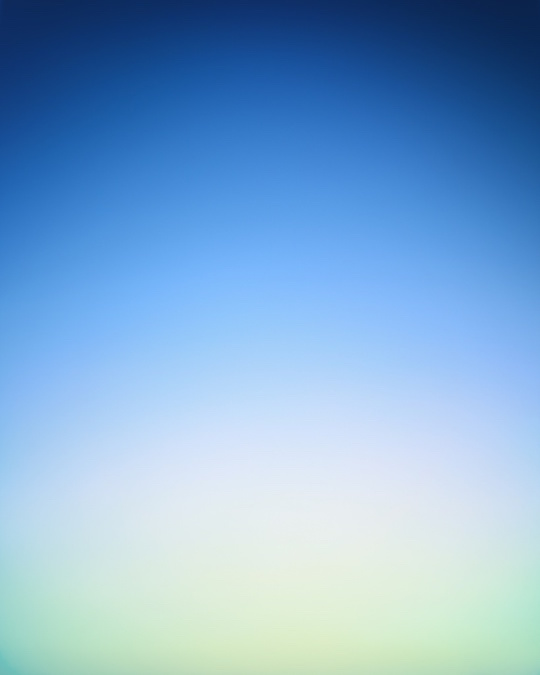 Sunrise & Sunset Photos By Eric Cahan (Color Inspiration) - 4