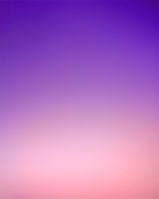 Sunrise & Sunset Photos By Eric Cahan (Color Inspiration) - 9