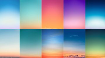 sunrise-sunset-photos-sky-series-eric-cahan