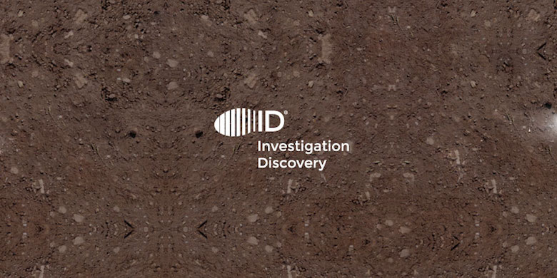 Creative Minimal Logos For Design Inspiration - Investigation Discovery