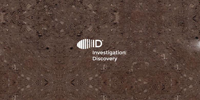 Creative Minimal Logos For Design Inspiration - Investigation Discovery