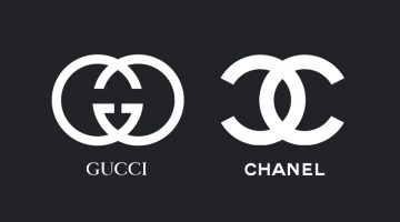 famous-logos-that-look-similar