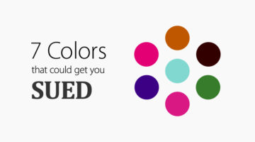 trademarked-colors