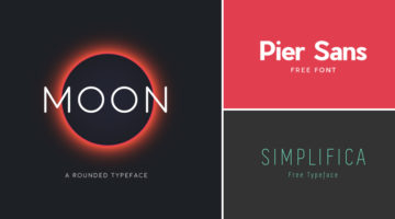 best-creative-free-download-fonts-designers