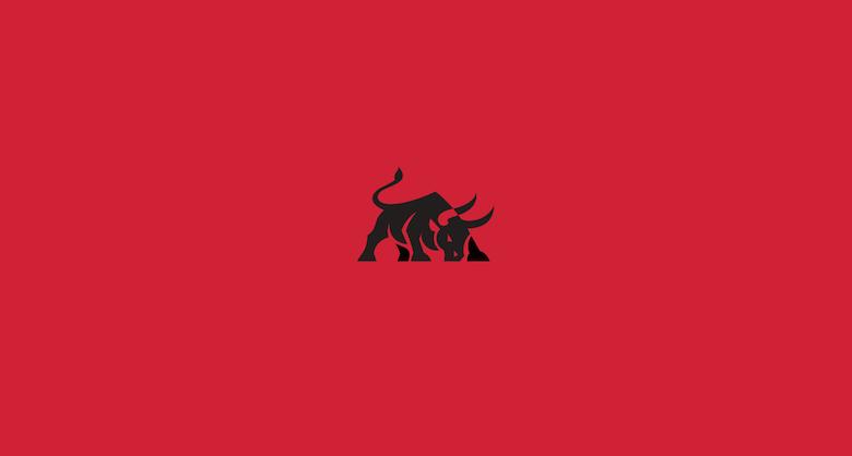 Charging Animal Logos - 9