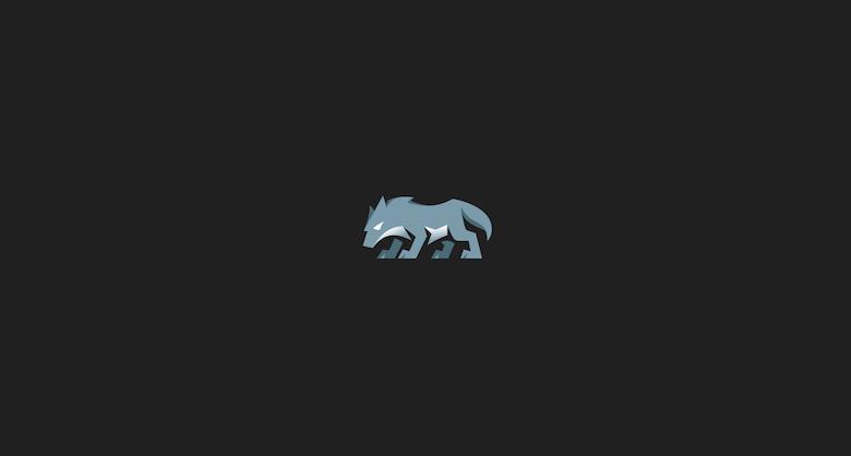 Charging Animal Logos - 7