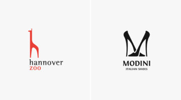 creative-single-letter-logo-designs