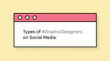 types-of-graphic-designers-on-social-media