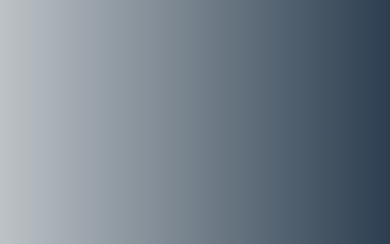 Grey color gradient, shades, background