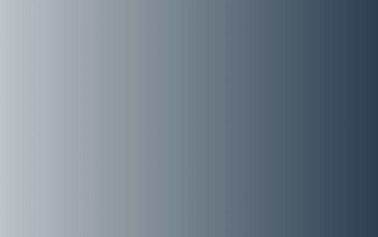 Grey color gradient, shades, background
