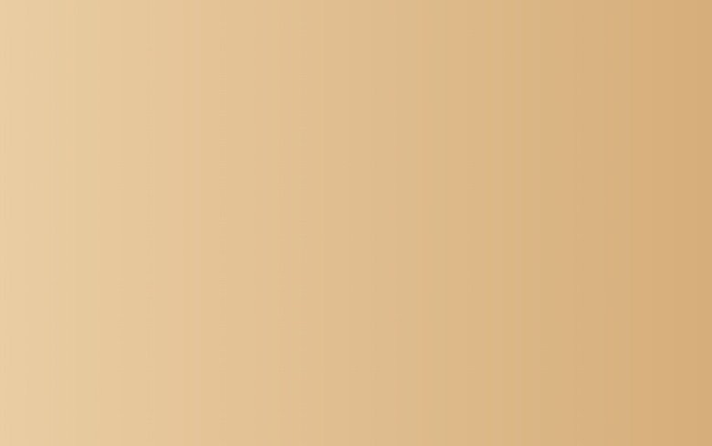 Brown color gradient, shades, background