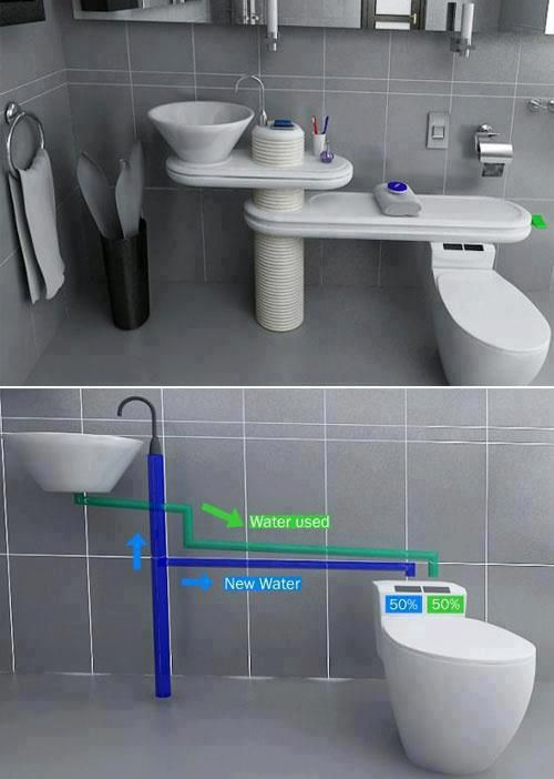 Cleverly Designed Products That Make Life Easier - 21