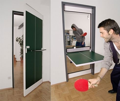 Cleverly Designed Products That Make Life Easier - 24