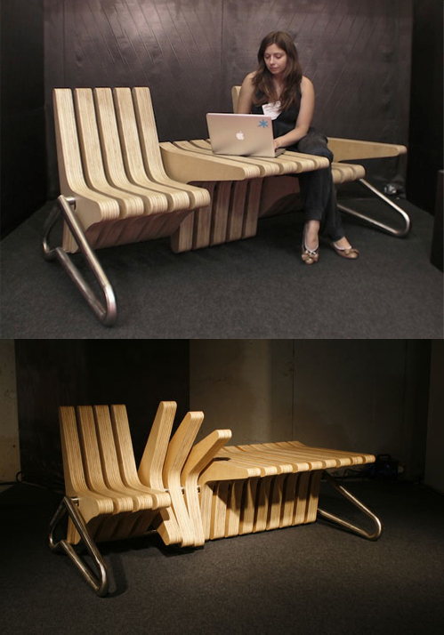 Cleverly Designed Products That Make Life Easier - 3